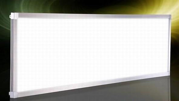 LED背光源的图片